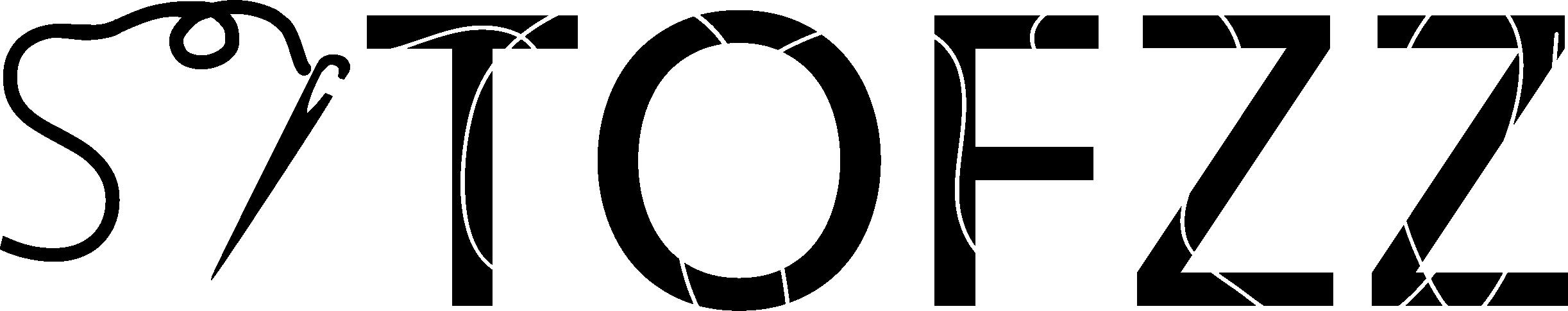 logo stofzz-2