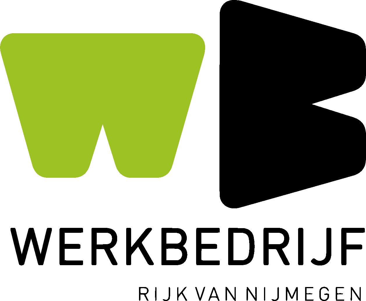 logo-werkbedrijf nijmegen-GROEN